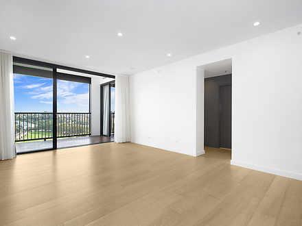 911/280 Jones Street, Pyrmont 2009, NSW Apartment Photo
