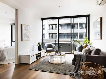 407/55 Bay Street, Port Melbourne 3207, VIC Apartment Photo