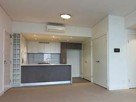1102 63 Shoreline Drive, Rhodes 2138, NSW Apartment Photo