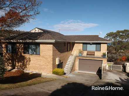 9 Merindah Street, Howrah 7018, TAS House Photo