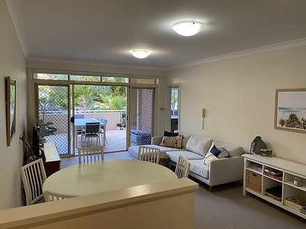 2/106-108 Pacific Parade, Dee Why 2099, NSW Apartment Photo