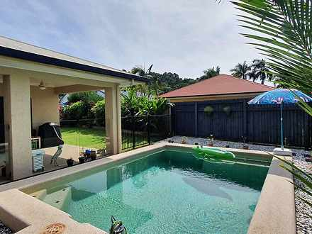 4 Talia Street, Caravonica 4878, QLD House Photo