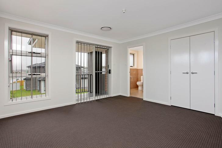 19 Coombell Avenue, Colebee 2761, NSW House Photo