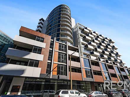 108/154 Cremorne Street, Cremorne 3121, VIC Apartment Photo