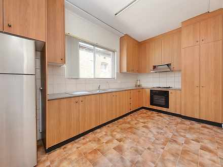 1/43 New Canterbury  Road, Petersham 2049, NSW Apartment Photo