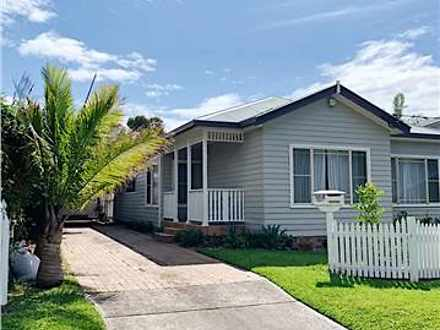 38 Murray Road, East Corrimal 2518, NSW House Photo