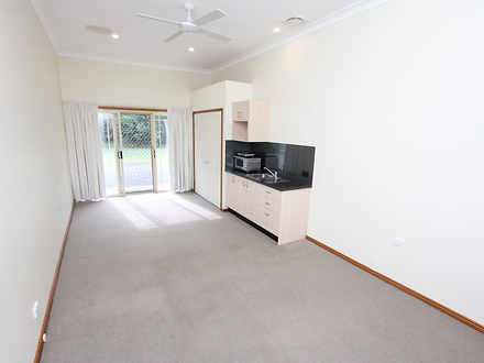 14B Barinya Lane, Erina 2250, NSW Studio Photo