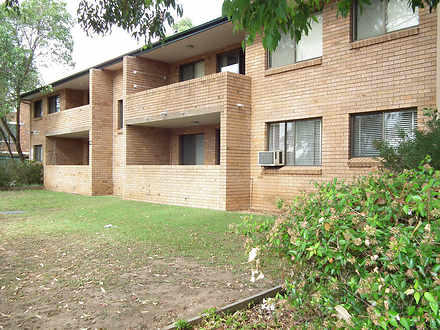 14/326 Jamison Road, Jamisontown 2750, NSW House Photo