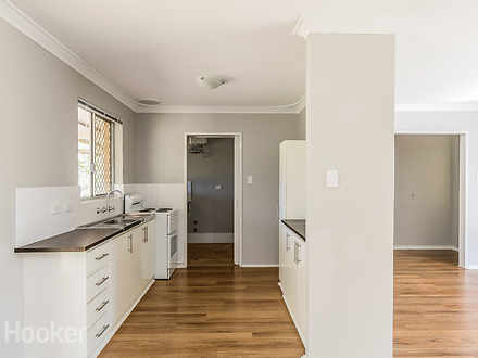 7 Quamby Place, Rockingham 6168, WA House Photo