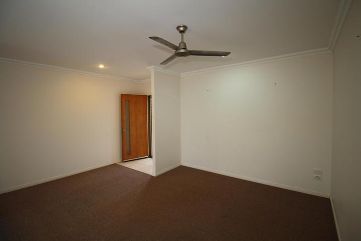 5 Protector Way, Eli Waters 4655, QLD House Photo