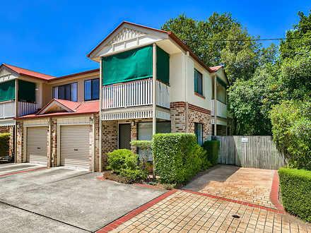 5/62 Stevens Street, Yeronga 4104, QLD Townhouse Photo