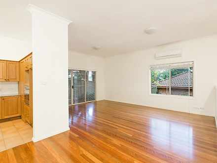 7/7-9 Langer Avenue, Caringbah 2229, NSW Townhouse Photo