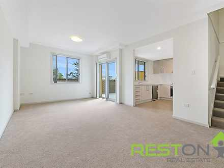 48/83-85 Union Road, Penrith 2750, NSW Apartment Photo