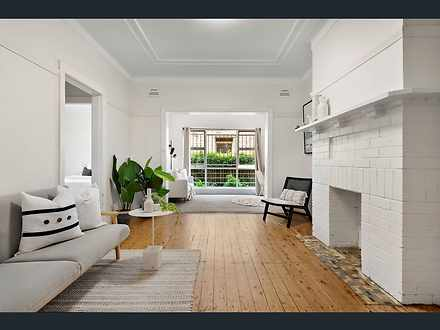 3/10 Eustace  Street, Manly 2095, NSW Apartment Photo