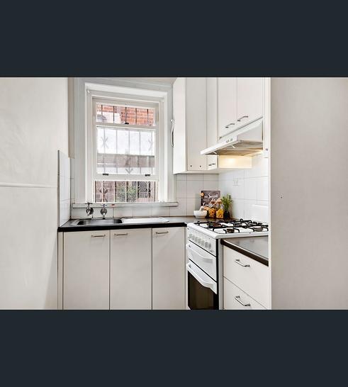 3/10 Eustace  Street, Manly 2095, NSW Apartment Photo
