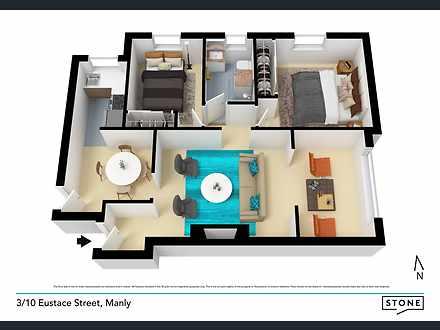Floorplan2 1620796635 thumbnail