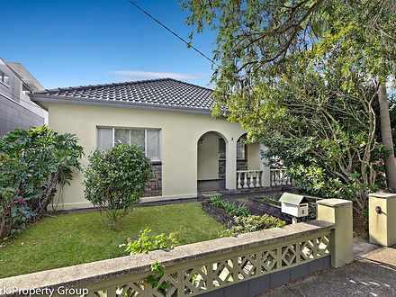 2 Kirrang Street, Wareemba 2046, NSW House Photo