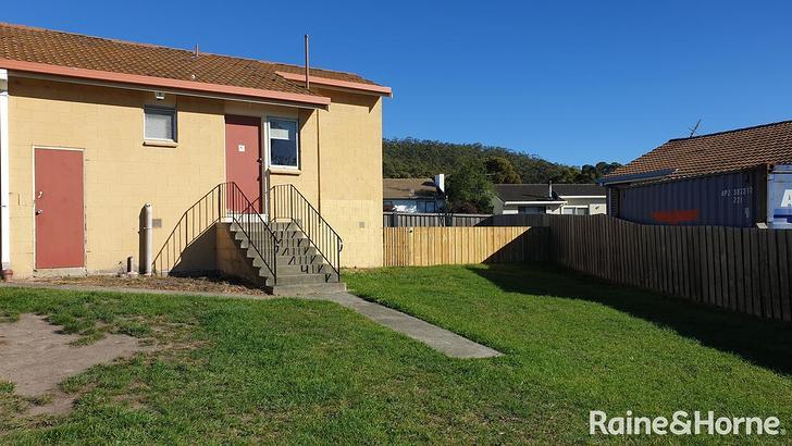 23 Fontain Circle, Rokeby 7019, TAS House Photo