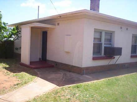 12 Sampson Road, Elizabeth Grove 5112, SA House Photo