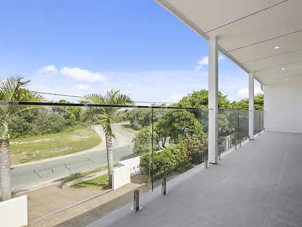 1/24 Peregian Esplanade, Peregian Beach 4573, QLD Unit Photo