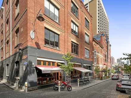 110/16 Liverpool Street, Melbourne 3000, VIC Apartment Photo