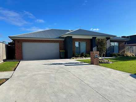 58 Sundale Road, Traralgon 3844, VIC House Photo