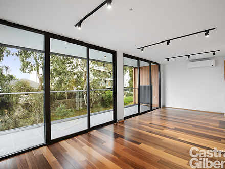 G07/110 Roberts Street, West Footscray 3012, VIC Apartment Photo