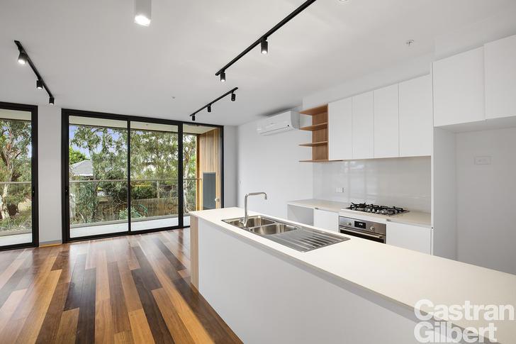 G07/110 Roberts Street, West Footscray 3012, VIC Apartment Photo
