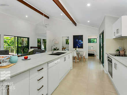 21-23 Lark Close, Clifton Beach 4879, QLD House Photo