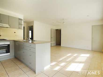 1/1 Cavan Street, Annerley 4103, QLD Unit Photo