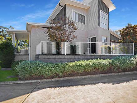 9 Orelia Close, Cameron Park 2285, NSW House Photo