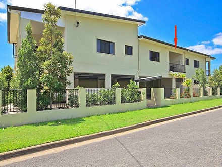 3/76 Gillies Street, Zillmere 4034, QLD Unit Photo