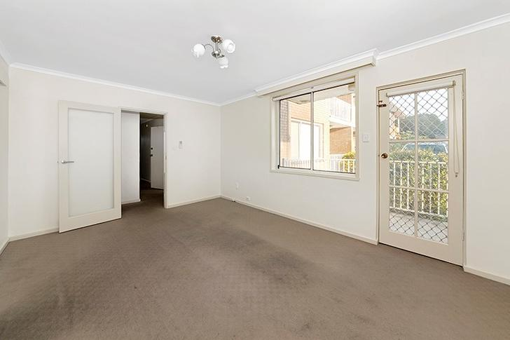 6/19 Wattle Avenue, Glen Huntly 3163, VIC Apartment Photo