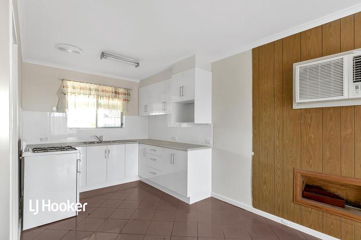 15 Gainsborough Street, Salisbury Downs 5108, SA House Photo
