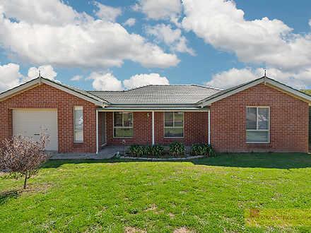 9 Flirtation Avenue, Mudgee 2850, NSW House Photo