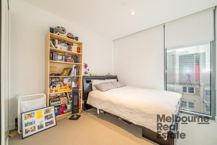 305/74 Queens Road, Melbourne 3004, VIC Apartment Photo