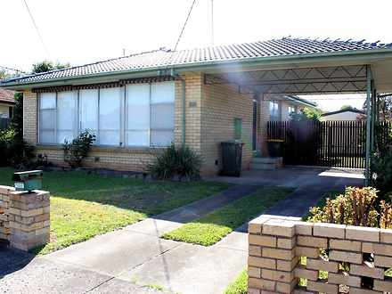 13 Callander Street, East Geelong 3219, VIC House Photo
