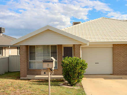 1/8 Lake Place, Tamworth 2340, NSW House Photo