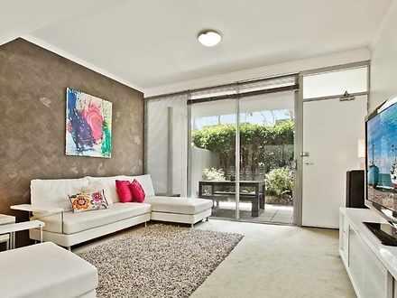 1/1 Morris Grove, Zetland 2017, NSW Apartment Photo