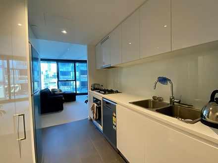 3307/222 Margaret Street, Brisbane City 4000, QLD Unit Photo