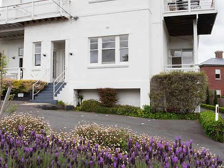 1/97 Arthur Street, Launceston 7250, TAS House Photo