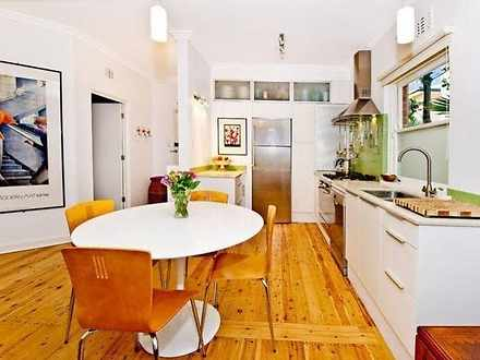 1/15 Sir Thomas Mitchell Road, Bondi Beach 2026, NSW Apartment Photo