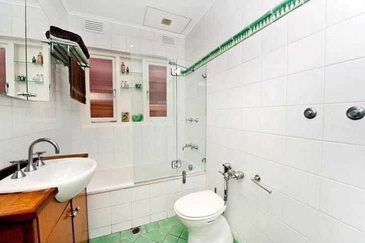 1/15 Sir Thomas Mitchell Road, Bondi Beach 2026, NSW Apartment Photo