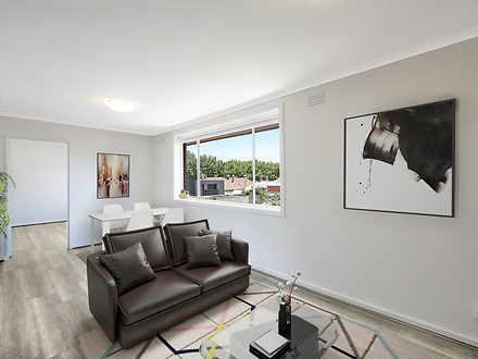 5/178 Canterbury Road, Middle Park 3206, VIC Apartment Photo