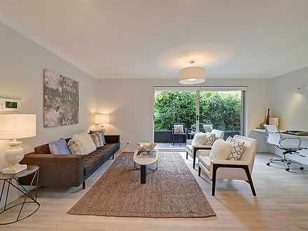 3/130 Condamine Street, Balgowlah 2093, NSW Apartment Photo