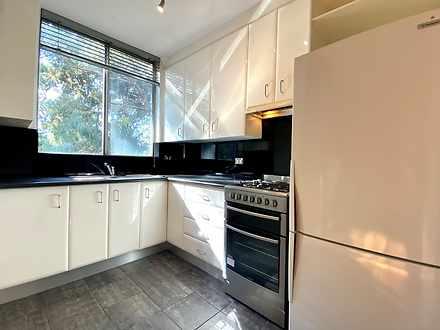 15/10 Leichhardt Street, Glebe 2037, NSW Apartment Photo