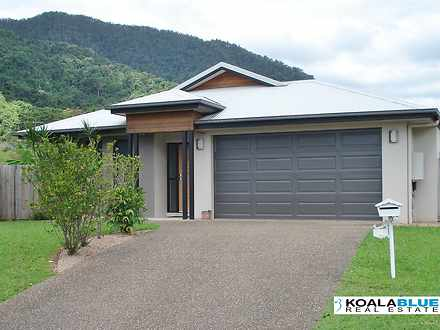 8 Nairen Close, Redlynch 4870, QLD House Photo