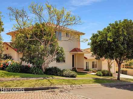 22B Tasman Drive, Shell Cove 2529, NSW House Photo