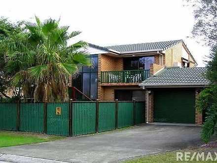 31 Loddon Street, Riverhills 4074, QLD House Photo
