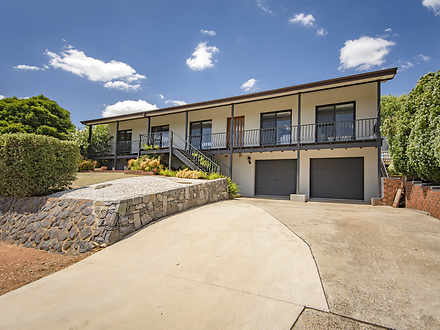 181 William Webb Drive, Mckellar 2617, ACT House Photo